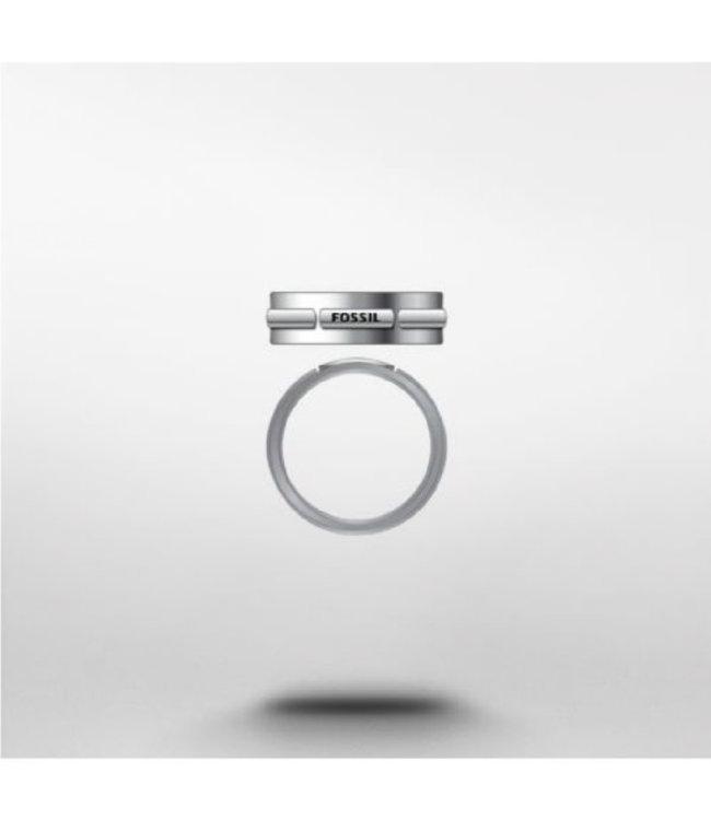 Fossil ring Mens Dress JF03636040