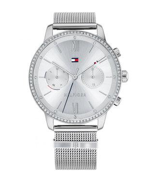 Tommy Hilfiger Blake dames horloge 1782301