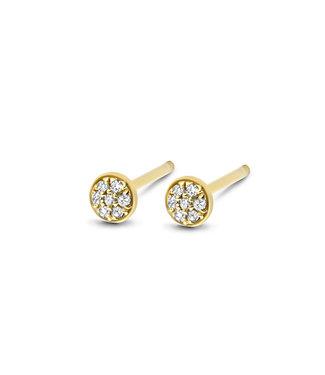Diamanti Per Tutti First Diamond Earring M455