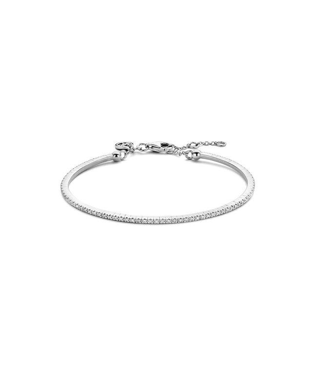 Diamanti Per Tutti armband Endless Diamond M201