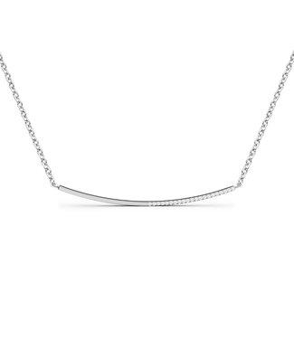 Diamanti Per Tutti ketting Linea M259