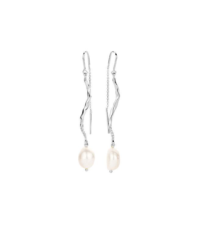 Diamanti Per Tutti oorbellen Marilyn M1655