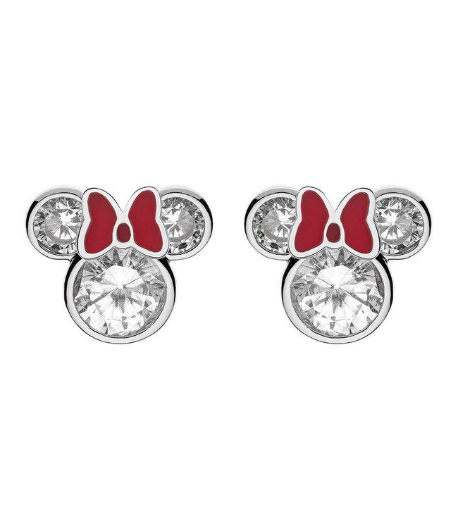 Disney oorbellen Disney Minnie Mouse E902851RZWL