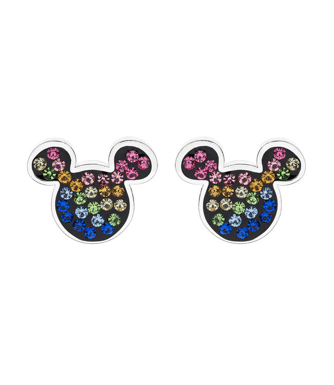 Disney oorbellen Disney Mickey Mouse E902878RRML-B