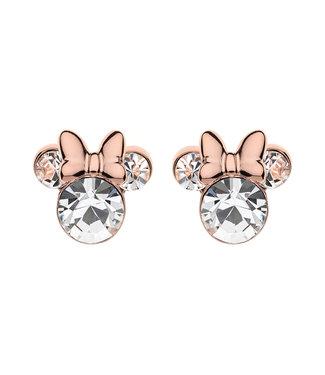 Disney oorbellen Disney Minnie Mouse E905104PRWL