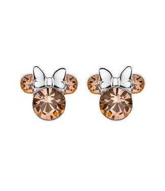 Disney oorbellen E905162RJUNL