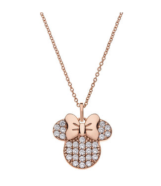 Disney ketting Disney Minnie Mouse N902192RZWL-18
