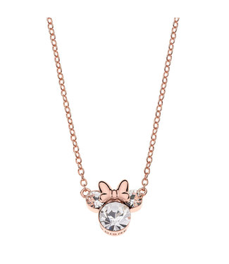 Disney ketting Disney Minnie Mouse N902302PRWL-16