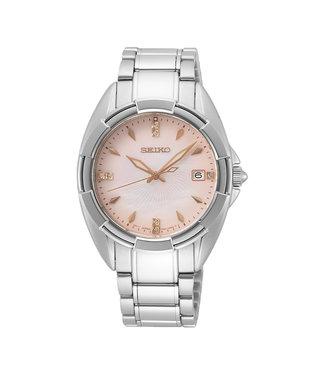 Seiko dames horloge SKK725P1