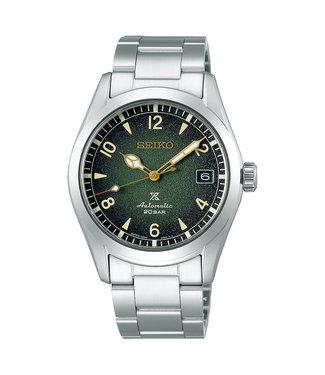 Seiko Prospex Automatic heren horloge SPB155J1