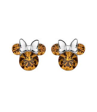 Disney oorbellen E905162RNOVL