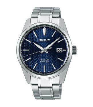 Seiko Presage Automatic heren horloge SPB167J1