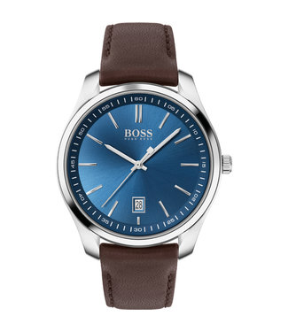 Hugo Boss Circuit heren horloge 1513728
