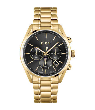 Hugo Boss Champion heren horloge 1513848