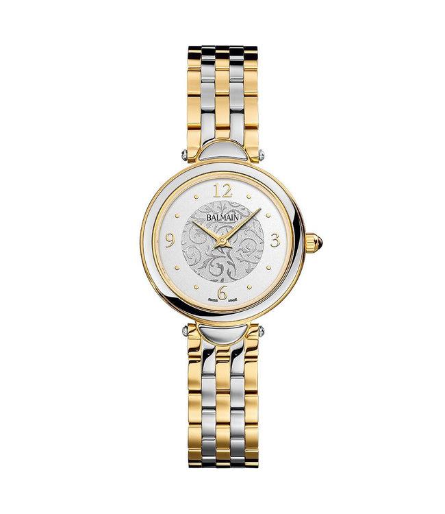 Balmain Haute Elegance dames horloge B81523914