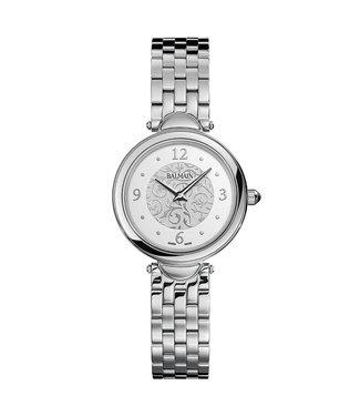 Balmain Haute Elegance dames horloge B81513314