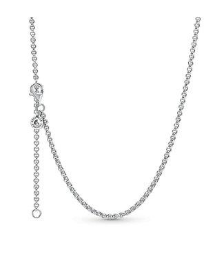 Pandora Rolo Chain 399260C00-60