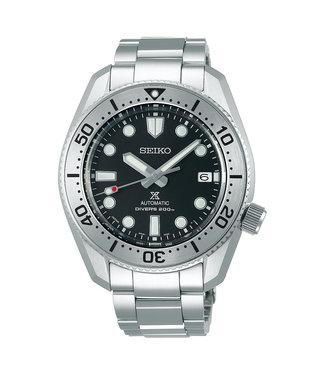 Seiko Prospex Automatic Diver heren horloge SPB185J1