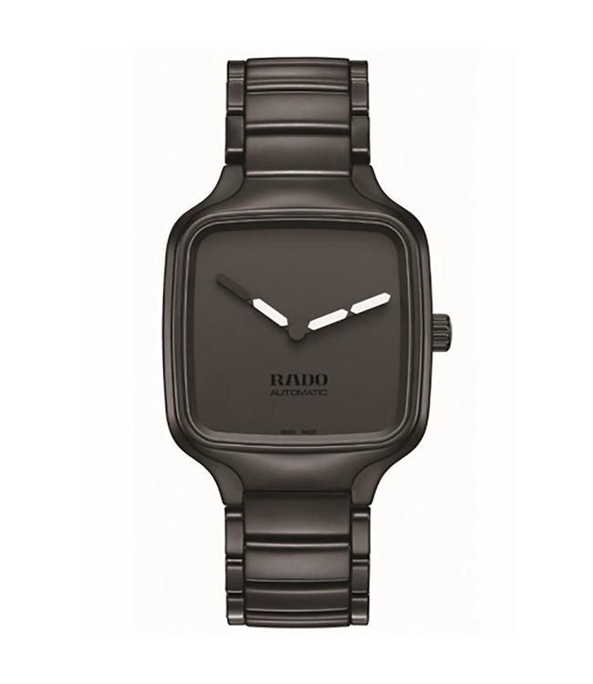 Rado True Square Automatic unisex horloge R27075152