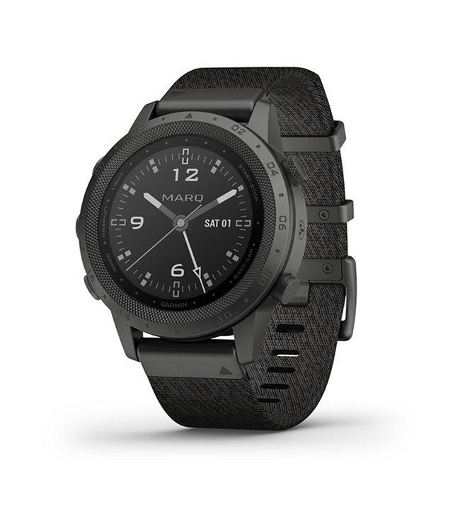 Garmin Marq Marq Commander heren smartwatch 010-02006-10