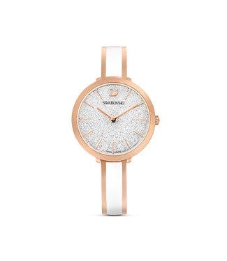 Swarovski Crystalline CRS DLT MB dames horloge 5580541