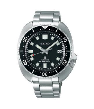 Seiko Prospex Automatic Diver heren horloge SPB151J1