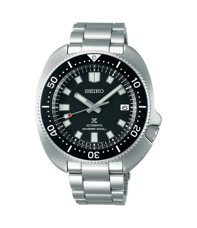 Seiko Prospex Captain Willard heren horloge SPB151J1