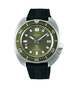 Seiko Prospex Automatic Diver heren horloge SPB153J1