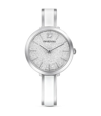 Swarovski Crystalline dames horloge 5580537