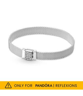 Pandora Pandora Reflexions bracelet 599166C01