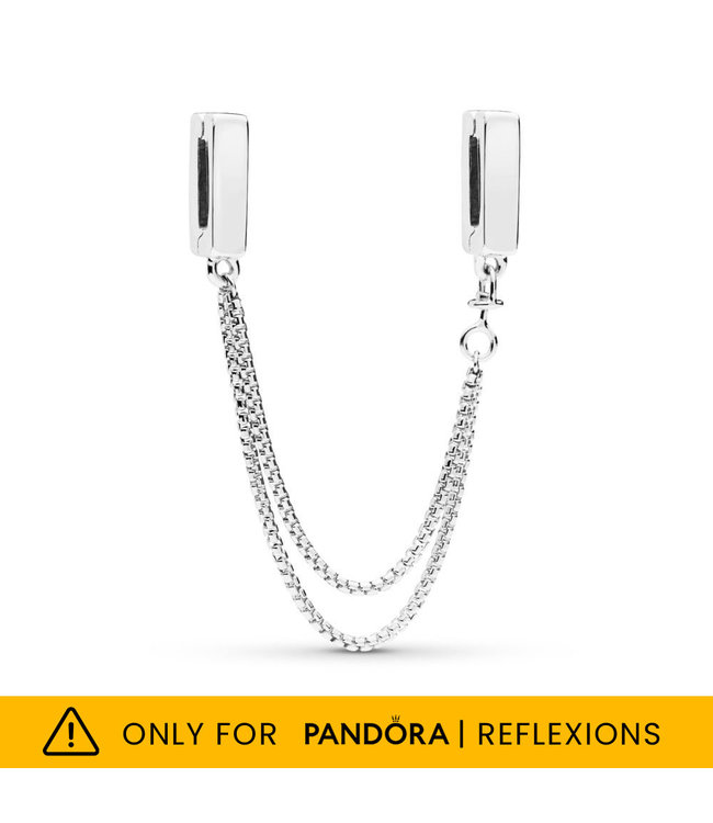Pandora Reflexions, Floating chains 797601