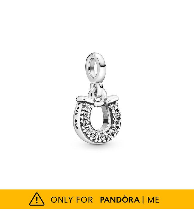 Pandora Pandora Me, My Lucky Horseshoe 798379CZ