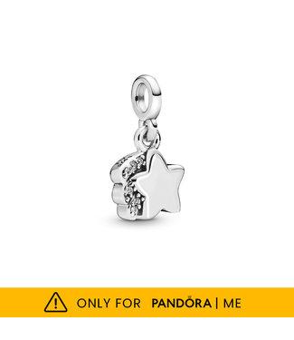 Pandora Pandora Me, My Shooting Star 798378CZ