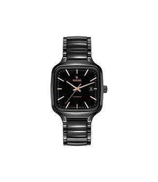 Rado True Square Automatic unisex horloge R27078162
