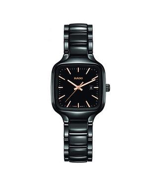 Rado True Square dames horloge R27080162