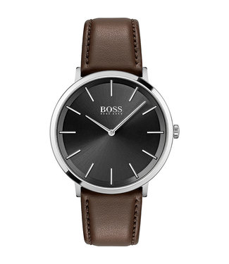 Hugo Boss Skyliner heren horloge 1513829