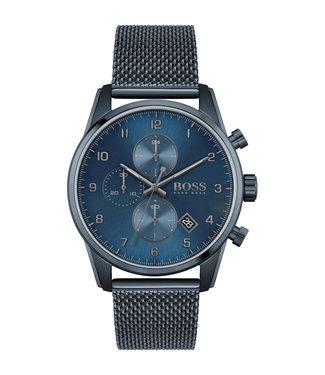 Hugo Boss Skymaster heren horloge 1513836