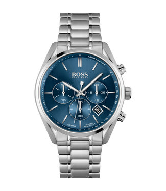Hugo Boss Champion heren horloge 1513818