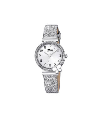 Lotus Kids kinder horloge 18584/2