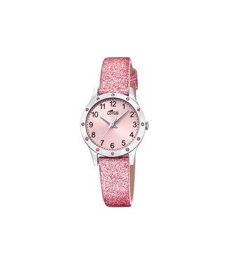 Lotus Kids kinder horloge 18624/2