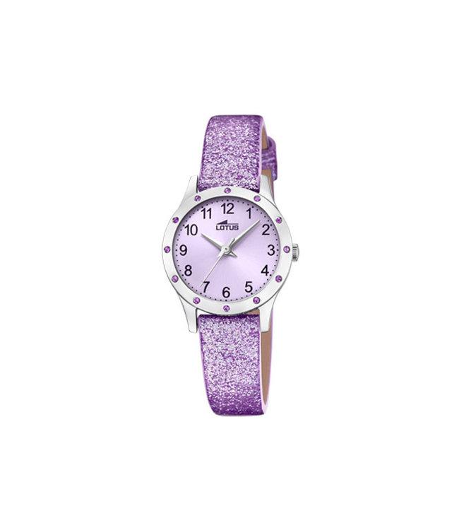 Lotus Kids kinder horloge 18624/3