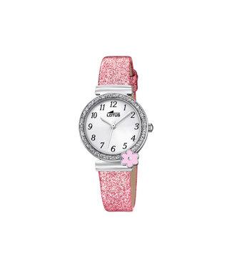 Lotus Kids kinder horloge 18625/1