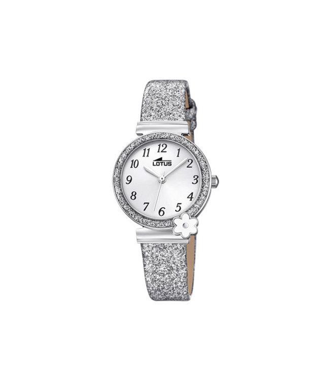Lotus Kids kinder horloge 18625/2