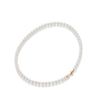 Gellner Pearls ketting Akoya-parel 6-6,5 mm 5-22451-01