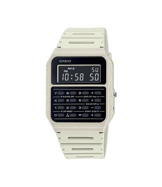 Casio Vintage heren horloge CA-53WF-8BEF