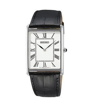 Seiko Classic heren horloge SWR049P1