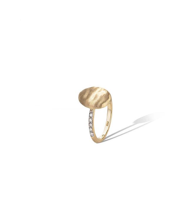 Marco Bicego ring Siviglia AB610-B YW-Q6