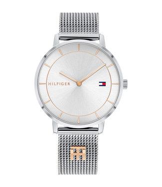 Tommy Hilfiger Tea dames horloge 1782288