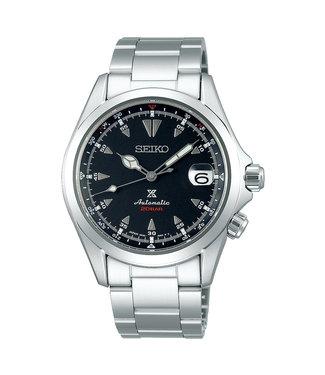 Seiko Prospex Automatic heren horloge SPB117J1