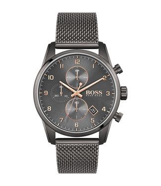 Hugo Boss Skymaster heren horloge 1513837